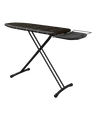 Ironing board Comfortboard Glasses