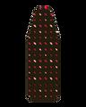 Ironing board Plusboard Lips