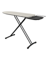 Ironing board Comfortboard Beige