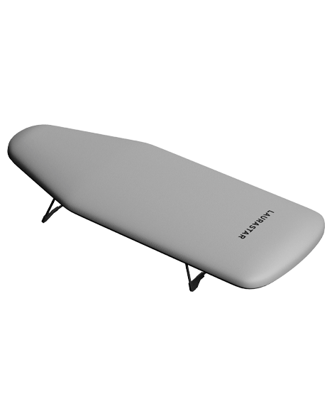 Ironing board XS Board