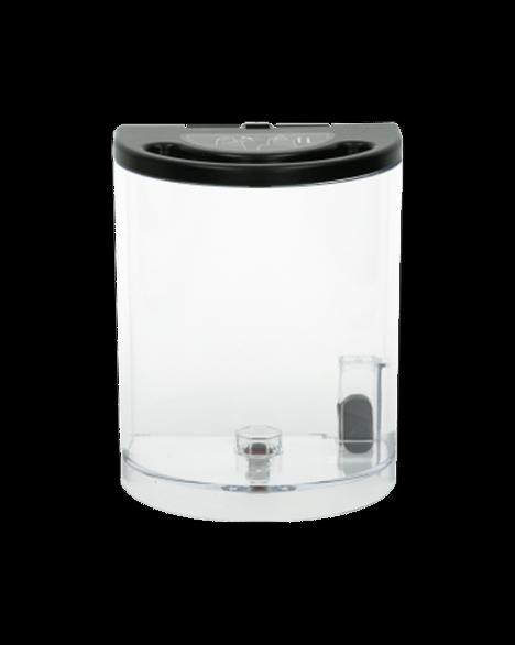 Water tank - Lift