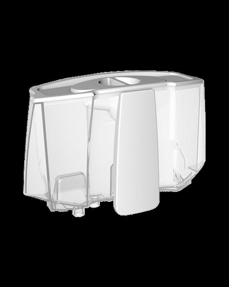 Water tank - S