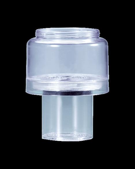 Anti-scale filter - G